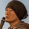 okamura-paypal